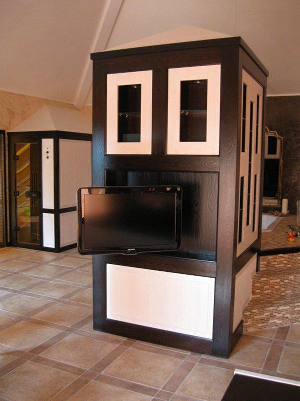 tischlerei daniel althammer m bel und inneneinrichtung ideen in holz wir machen wohntr ume wahr. Black Bedroom Furniture Sets. Home Design Ideas